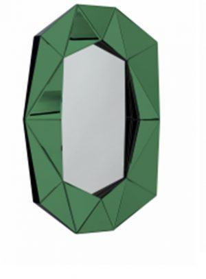 Зеркало DIAMOND L