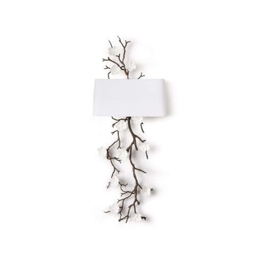 Настенная лампа Cherise