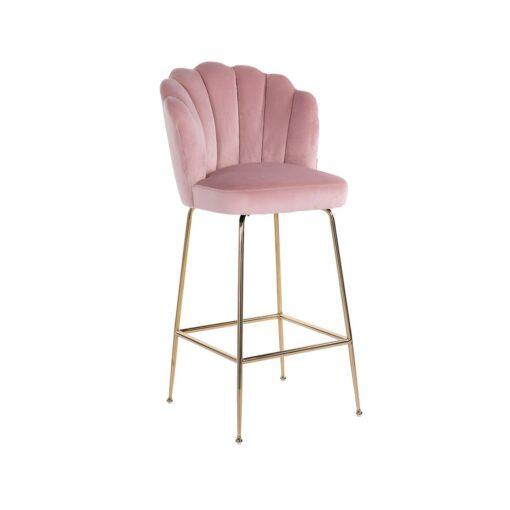 Барный стул Pippa