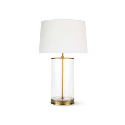 Настольная Лампа Magelian