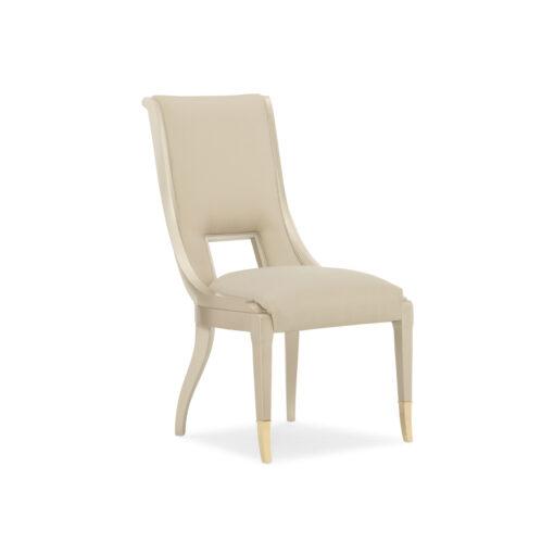 Обеденный стул IN GOOD TASTE