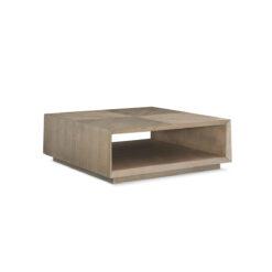 Журнальный столик BOXCAR