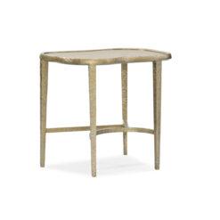 Приставной столик CONTOUR