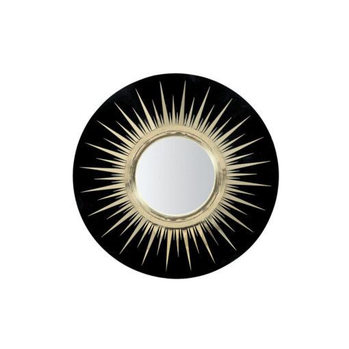 Зеркало THE CONTEMPO STARBURST