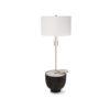 Напольная Лампа Theo