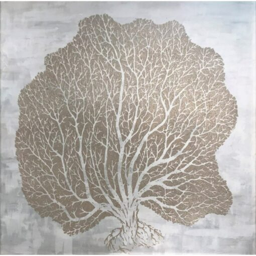 Картина Coral Sand