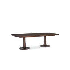 Обеденный стол CULT CLASSIC