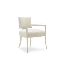 Обеденный стул RESERVED SEATING