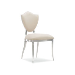 Обеденный стул SHIELD ME