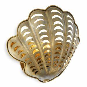Настенный светильник LARABEE