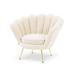Кресло Trapezium