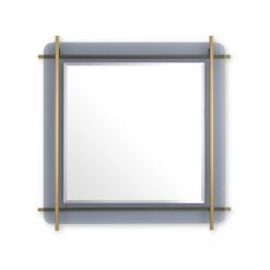 Зеркало QUINN