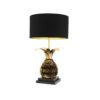 Настольная лампа ANANAS