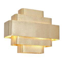 Настенный светильник PEGASO