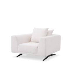 Кресло ENDLESS Белый