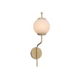 Настенная лампа DEANGELO
