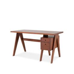 Письменный стол JULLIEN