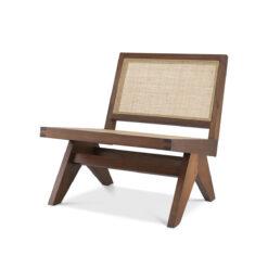 Кресло ROMEE