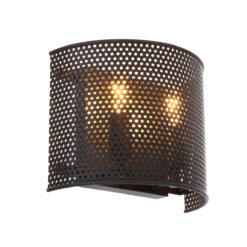 Настенный светильник MORRISON S