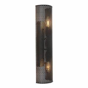 Настенный светильник MORRISON L
