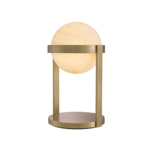 Настольная лампа HAYWARD