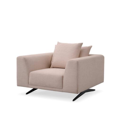 Кресло ENDLESS