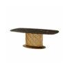 Обеденный стол Colter Oval III