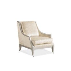 Кресло CHERYL