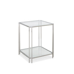 Приставной столик CHERYL