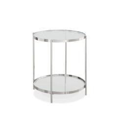 Приставной столик FARRAH