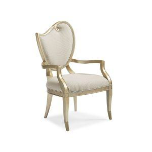Кресло Fontainebleau