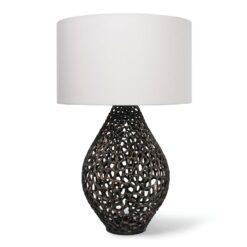 Настольная лампа Jett