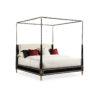 Кровать THE COUTURIER CANOPY
