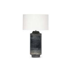 Настольная лампа Reclaimed Wood