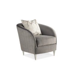 Кресло FARRAH