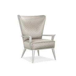 Кресло ACCENT