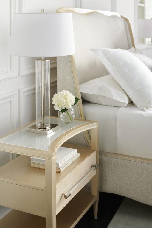Кровать DEEP SLEEP