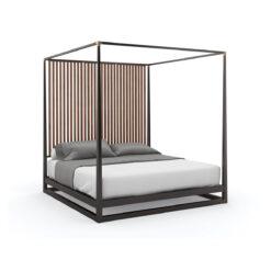 Кровать PINSTRIPE