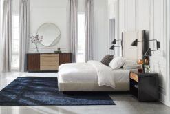 Кровать DECENT PROPOSAL