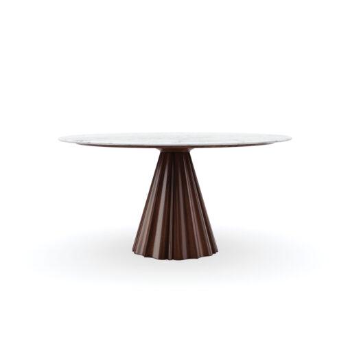 Обеденный стол ALL NATURAL