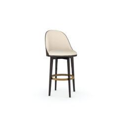 Барный стул ANOTHER ROUND