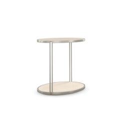 Приставной столик SIDE VIEW