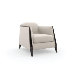 Кресло OUTLINE