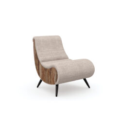 Кресло SIDE TO SIDE