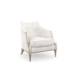 Кресло FANCIFUL