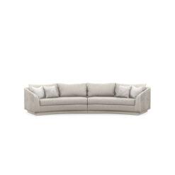 Модульный диван FANCIFUL
