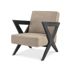 Кресло FELIPPE
