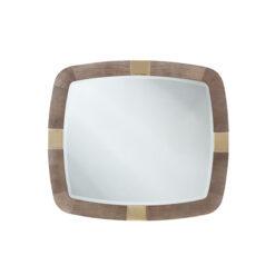 Зеркало GRACE
