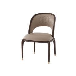 Обеденный стул GRACE II