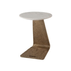 Приставной столик GRACE